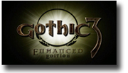Gothic 3 Enhanced Edition