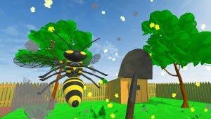 Wasps! 2016-08-13 12-06-58-63.avi_snapshot_00.14_[2016.08.25_21.00.48]