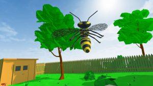 Wasps! 2016-08-23 21-03-40-38.avi_snapshot_00.16_[2016.08.25_21.05.06]
